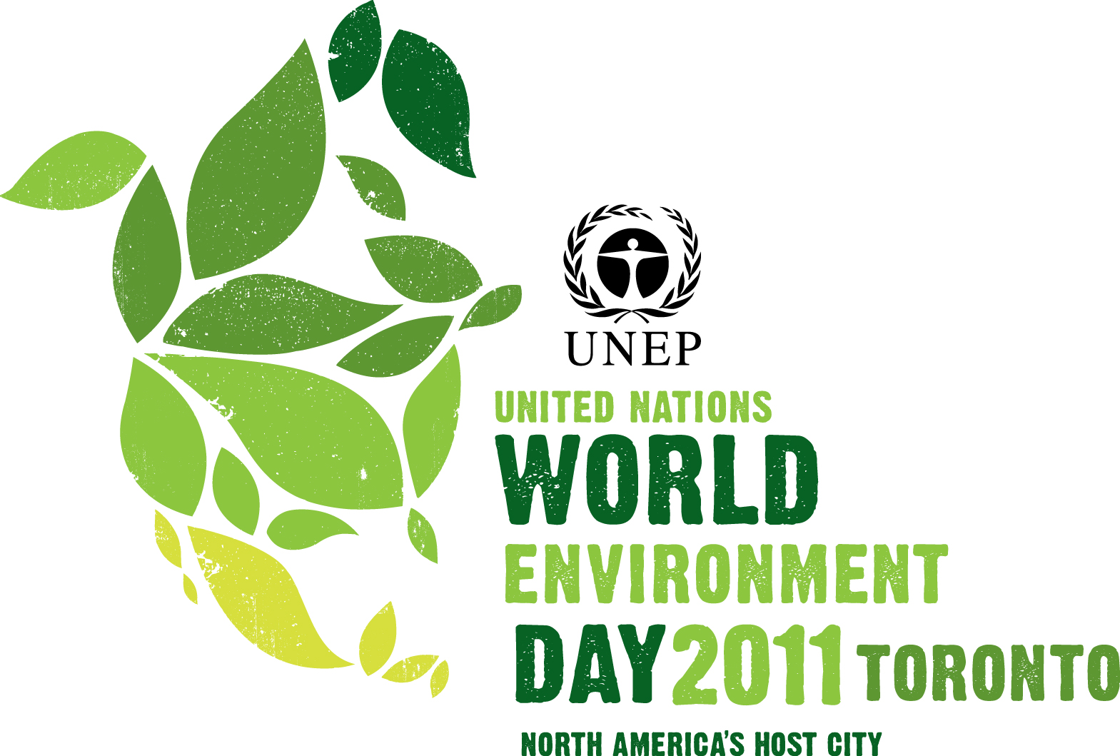 world environment day 2011 essays World environment day essay sample pages: 5 world environment day was a day created specifically to raise global awareness and taking positive environmental.